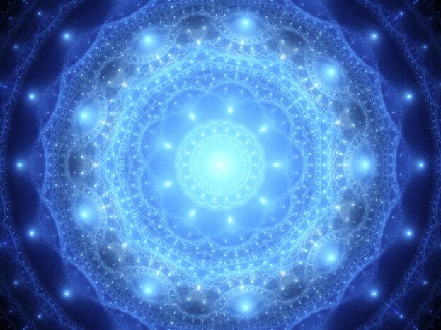 Mandala Ideas