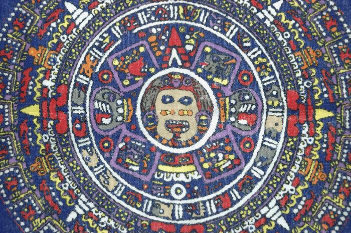 Mandala Types