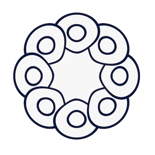 Mandalas For Kids